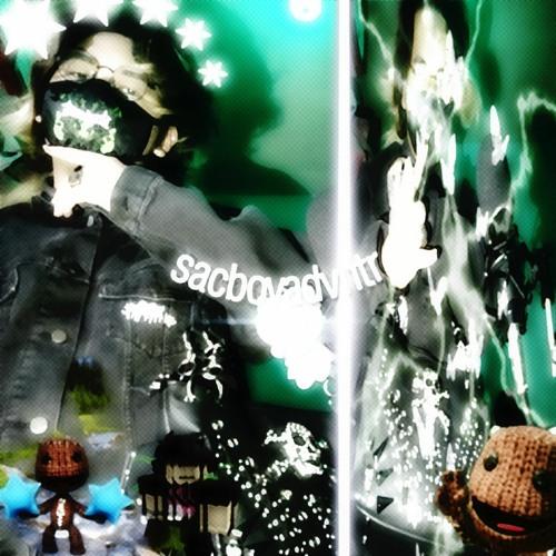 Это изображение имеет пустой атрибут alt; его имя файла - artworks-8tfiayva6kapprjk-mr3esa-t500x500.jpg